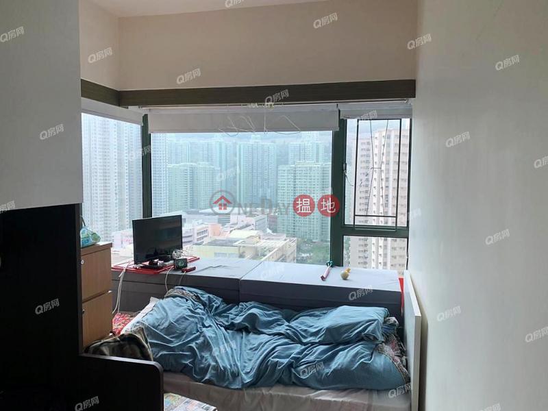 HK$ 20,000/ 月藍灣半島 8座柴灣區 山海池景,美不勝收《藍灣半島 8座租盤》