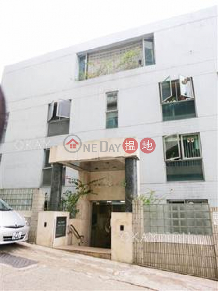 Unique 2 bedroom in Mid-levels East | Rental | 11 Tung Shan Terrace | Wan Chai District, Hong Kong Rental, HK$ 42,000/ month