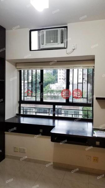 Illumination Terrace   2 bedroom Mid Floor Flat for Rent, 5-7 Tai Hang Road   Wan Chai District, Hong Kong, Rental HK$ 27,000/ month