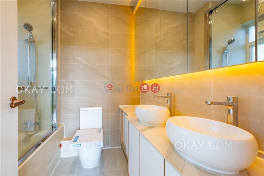 HK$ 70,000/ 月赤柱村道51-53號南區|4房4廁,連車位《赤柱村道51-53號出租單位》