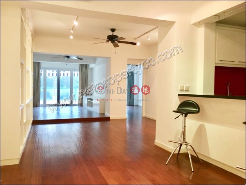 Apartment for Rent in Happy Valley, Green Valley Mansion 翠谷樓 Rental Listings | Wan Chai District (A006061)