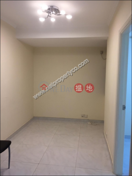 Newly renovated apartment for rent in North Point | Everwin Building 康威大廈 Rental Listings