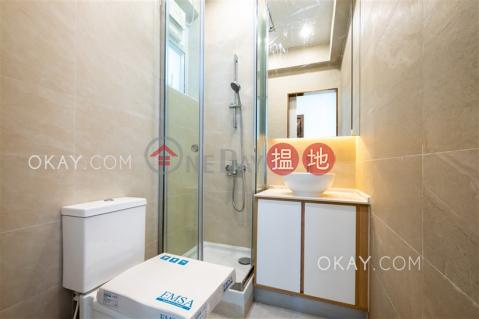 Beautiful 4 bedroom with parking   Rental 51-53 Stanley Village Road(51-53 Stanley Village Road)Rental Listings (OKAY-R382977)_0