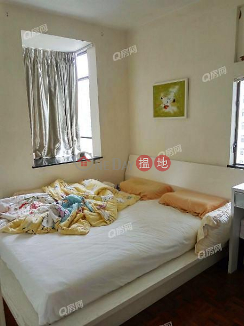 Heng Fa Chuen Block 13 | 2 bedroom Mid Floor Flat for Rent|Heng Fa Chuen Block 13(Heng Fa Chuen Block 13)Rental Listings (XGGD743701517)_0