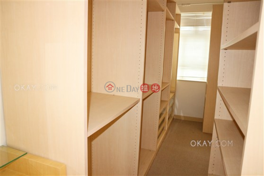 Sanitarian Apartments Low | Residential Rental Listings HK$ 55,000/ month