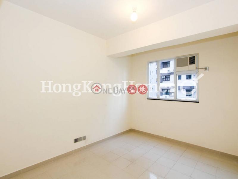 Bonanza Court | Unknown | Residential | Rental Listings | HK$ 34,552/ month