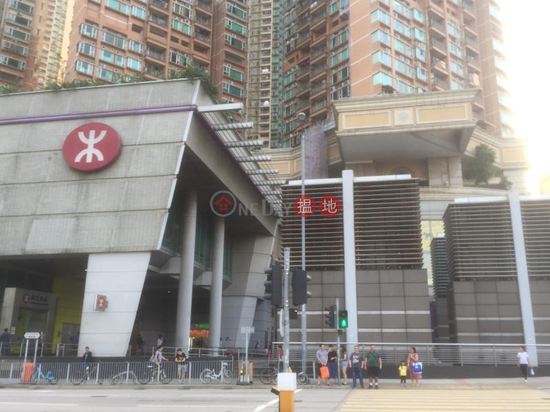 都會駅 1期 1座 (Tower 1 Phase 1 Metro Town) 調景嶺|搵地(OneDay)(3)