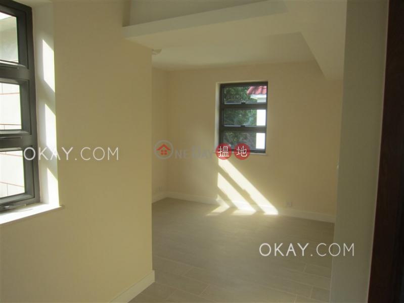 Hing Keng Shek, Unknown Residential Rental Listings, HK$ 95,000/ month