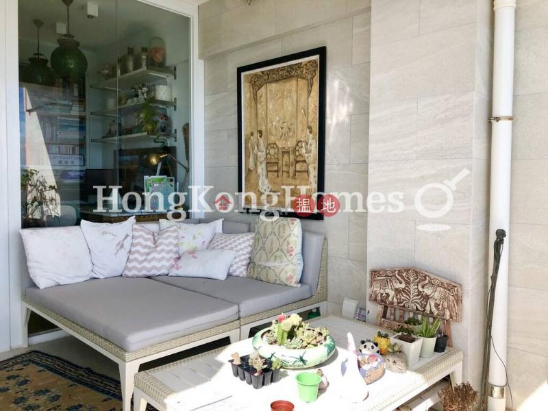3 Bedroom Family Unit at Vista Mount Davis | For Sale, 52-54 Mount Davis Road | Western District, Hong Kong | Sales, HK$ 45M
