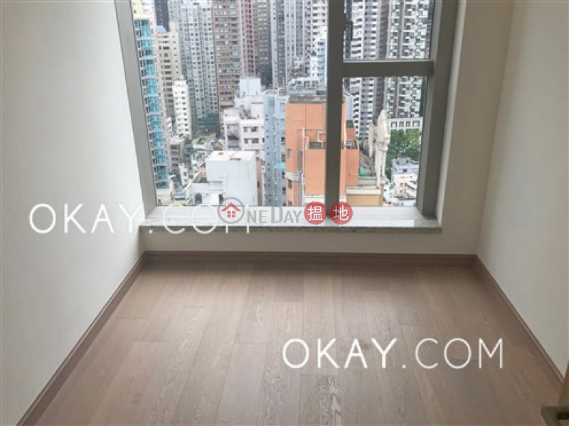 My Central | High Residential | Rental Listings | HK$ 78,000/ month