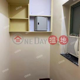 Tower 9 Island Resort | 3 bedroom Low Floor Flat for Rent|Tower 9 Island Resort(Tower 9 Island Resort)Rental Listings (XGGD737703135)_0