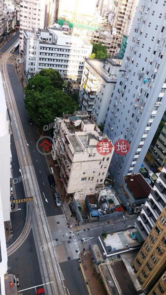 Property Search Hong Kong | OneDay | Residential Rental Listings | Bohemian House | Flat for Rent