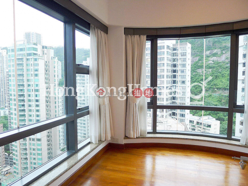 4 Bedroom Luxury Unit for Rent at Palatial Crest, 3 Seymour Road | Western District, Hong Kong, Rental, HK$ 98,000/ month