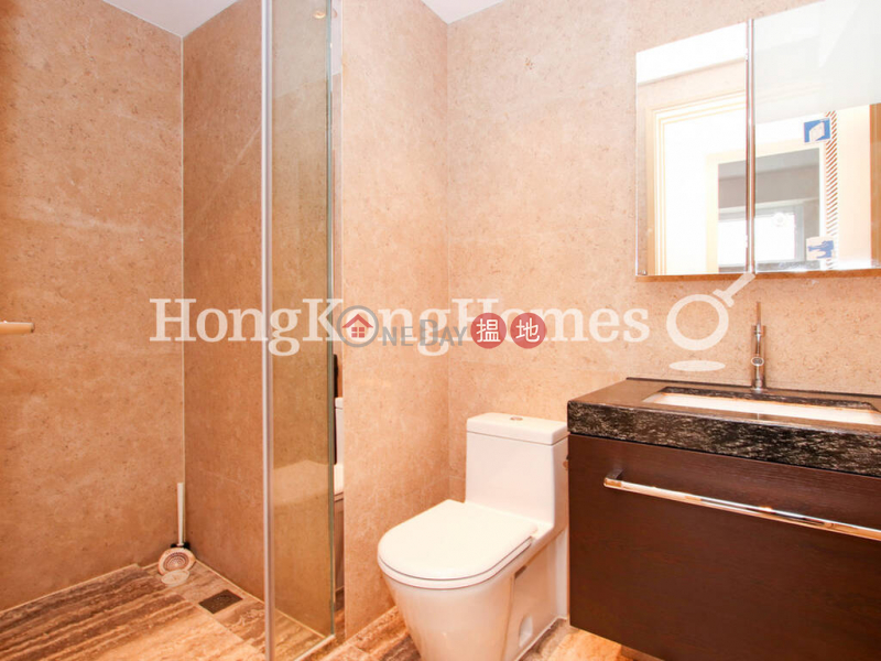 Property Search Hong Kong | OneDay | Residential, Rental Listings | 4 Bedroom Luxury Unit for Rent at Marinella Tower 9