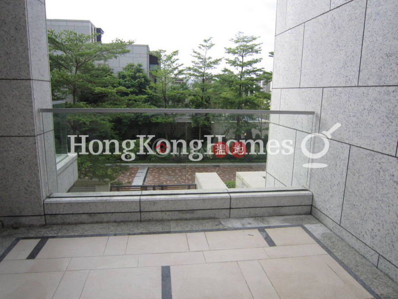 Luzern Boulevard House 10 Valais Unknown, Residential, Sales Listings, HK$ 32M