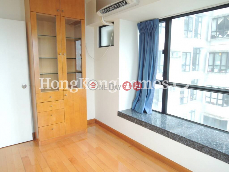 Property Search Hong Kong | OneDay | Residential, Rental Listings, 3 Bedroom Family Unit for Rent at Vantage Park