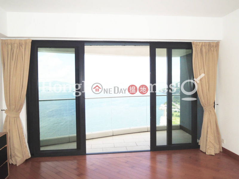 3 Bedroom Family Unit for Rent at Phase 6 Residence Bel-Air | 688 Bel-air Ave | Southern District, Hong Kong | Rental | HK$ 75,000/ month