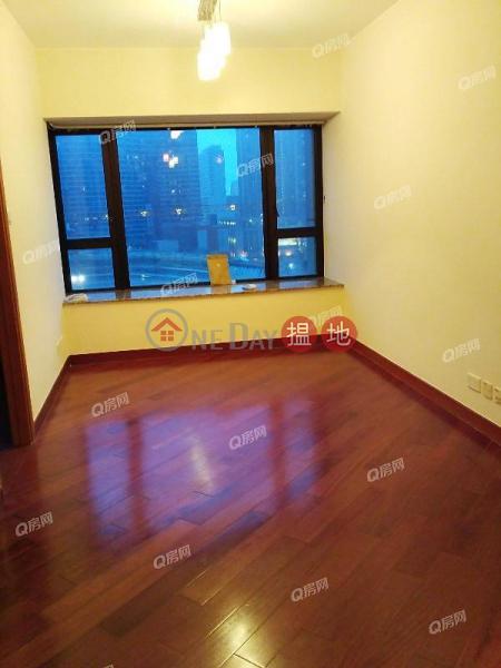 香港搵樓|租樓|二手盤|買樓| 搵地 | 住宅-出租樓盤-地鐵上蓋 名校網 豪宅《凱旋門觀星閣(2座)租盤》
