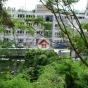 Phase 2 Villa Cecil (Phase 2 Villa Cecil) Pok Fu Lam|搵地(OneDay)(1)