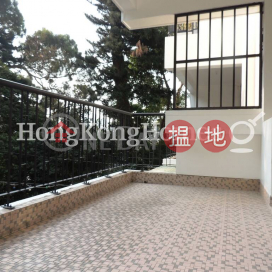 3 Bedroom Family Unit for Rent at Country Apartments|Country Apartments(Country Apartments)Rental Listings (Proway-LID13857R)_0