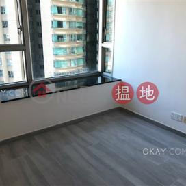 Elegant 2 bedroom in Kowloon Station | Rental|Sorrento Phase 1 Block 6(Sorrento Phase 1 Block 6)Rental Listings (OKAY-R105490)_3
