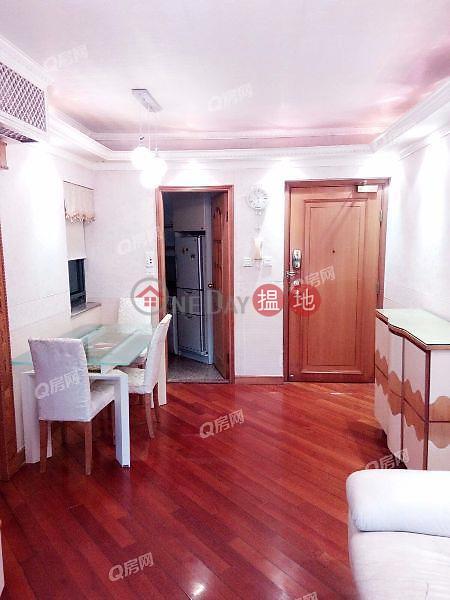 Tower 5 Phase 2 Metro City | 3 bedroom Low Floor Flat for Rent | Tower 5 Phase 2 Metro City 新都城 2期 5座 Rental Listings
