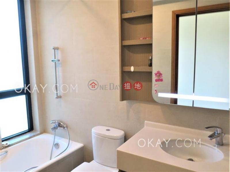 HK$ 129,000/ 月|禮頓山灣仔區|4房2廁,極高層,星級會所,可養寵物《禮頓山出租單位》