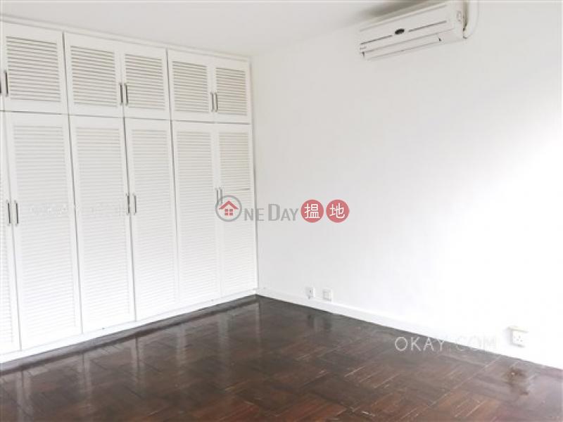 5房3廁,海景,連車位,獨立屋茅莆村出售單位龍蝦灣路   西貢-香港-出售HK$ 2,650萬