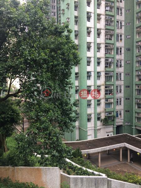 Hong Pak Court, Shui Pak House(Block D) (Hong Pak Court, Shui Pak House(Block D)) Lam Tin|搵地(OneDay)(1)
