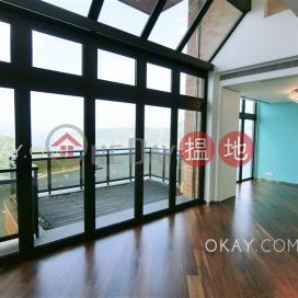 Luxurious 3 bedroom with sea views, balcony   Rental