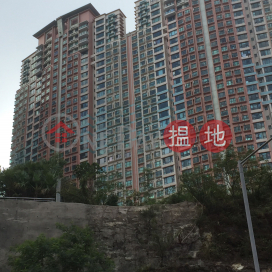 Highland Park Block 3 | 3 bedroom Flat for Rent|Highland Park Block 3(Highland Park Block 3)Rental Listings (XGJL968900520)_0