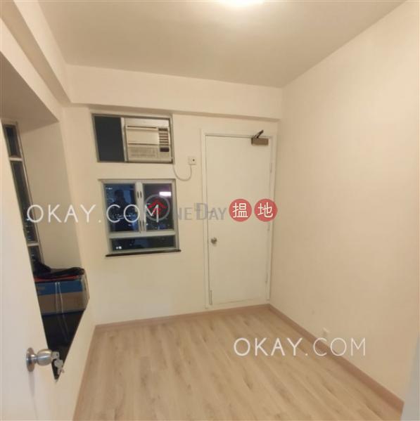 金帝軒高層住宅|出租樓盤-HK$ 26,000/ 月