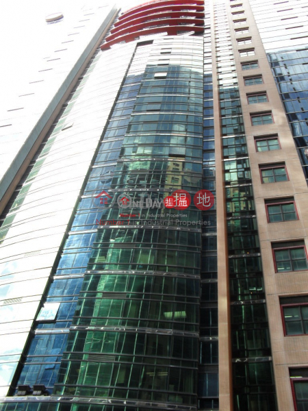 Infotech Centre, High Industrial Rental Listings HK$ 40,290/ month