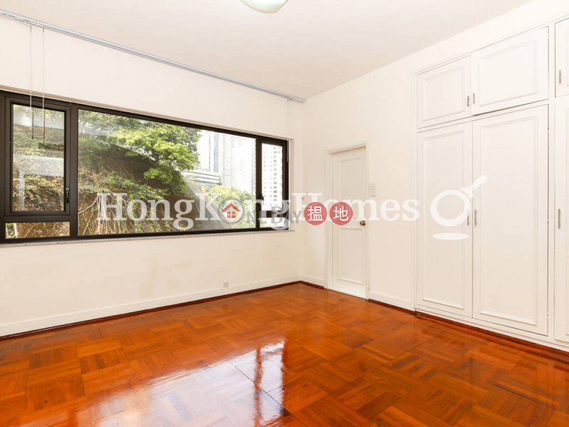 4 Bedroom Luxury Unit for Rent at Grenville House 3 Magazine Gap Road | Central District | Hong Kong, Rental HK$ 120,000/ month