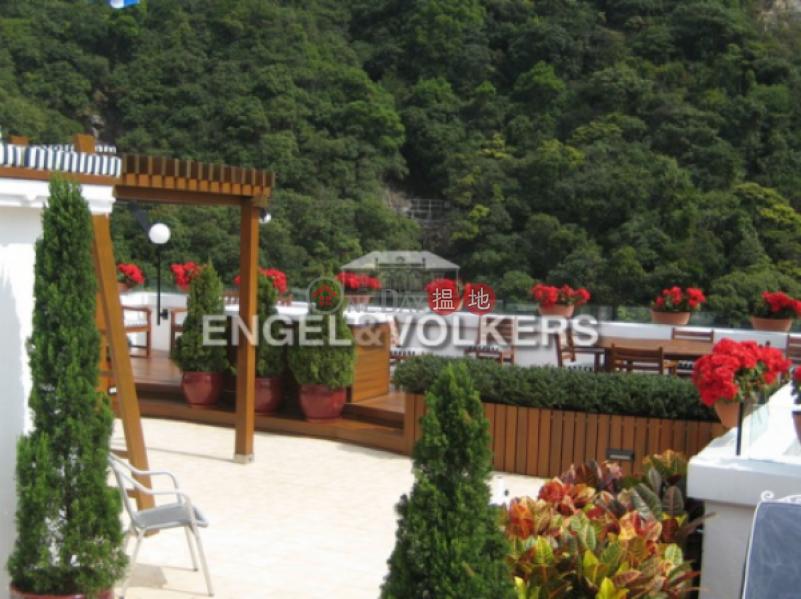 淺水灣4房豪宅筍盤出售|住宅單位|海峰園(Sea Cliff Mansions)出售樓盤 (EVHK39913)