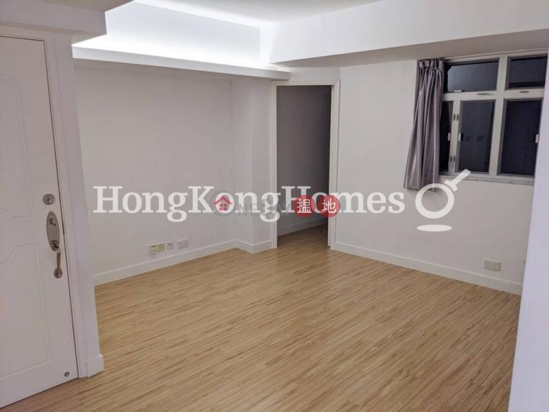 龍翔大廈兩房一廳單位出租|九龍城龍翔大廈(Lung Cheung Building)出租樓盤 (Proway-LID170579R)