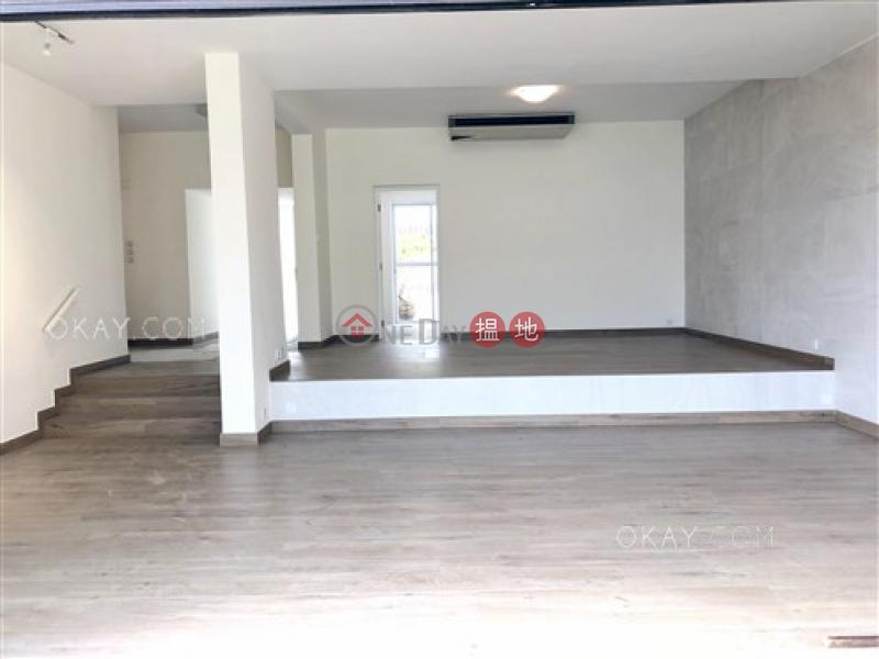 Lovely house with sea views, terrace & balcony | Rental | Phase 1 Headland Village, 103 Headland Drive 蔚陽1期朝暉徑103號 Rental Listings