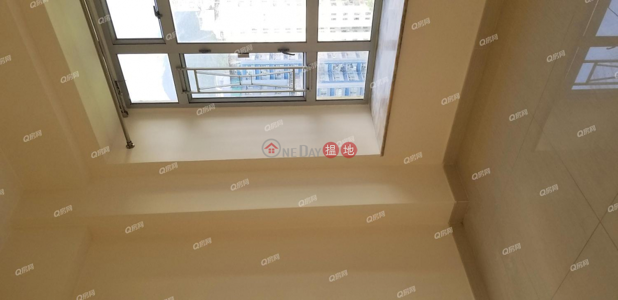 HK$ 14,500/ 月海光閣-南區|全新裝修 海景山景 市場難求《海光閣租盤》