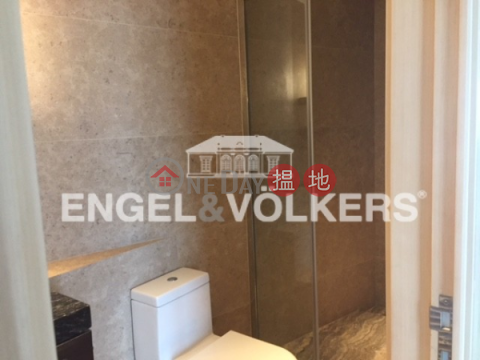 4 Bedroom Luxury Flat for Sale in Wong Chuk Hang|Marinella Tower 3(Marinella Tower 3)Sales Listings (EVHK39011)_0
