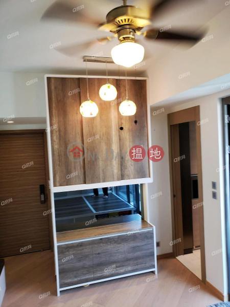 H Bonaire | 2 bedroom Mid Floor Flat for Rent | H Bonaire 倚南 Rental Listings