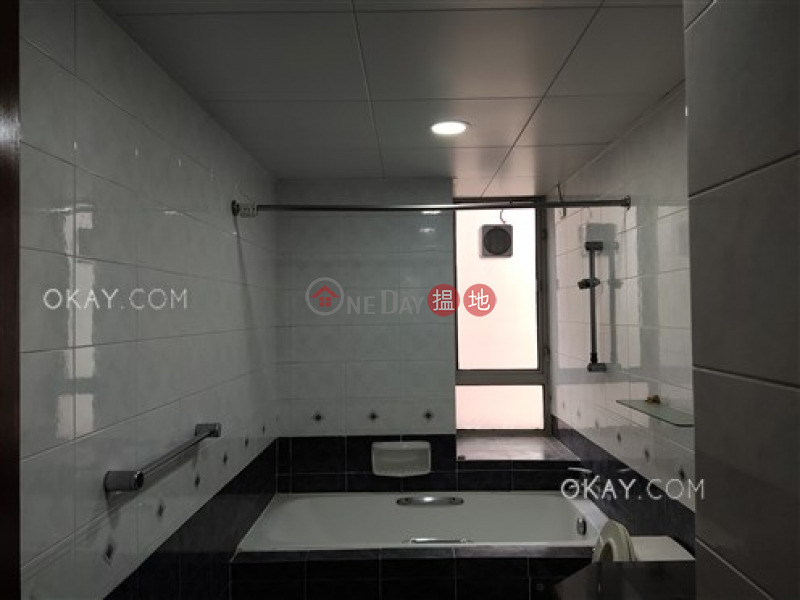 地利根德閣中層-住宅出售樓盤HK$ 4,700萬