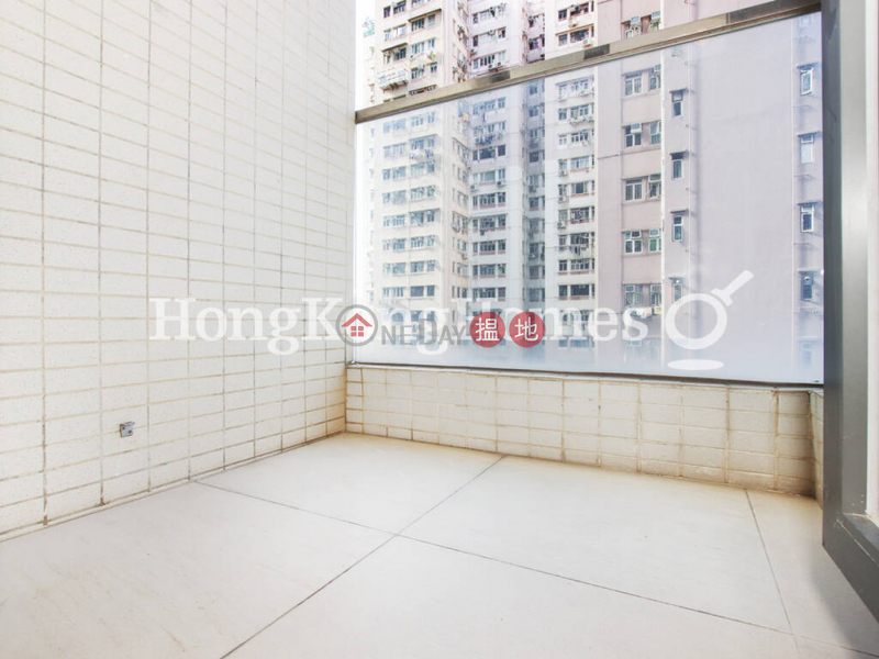 2 Bedroom Unit for Rent at 18 Catchick Street | 18 Catchick Street | Western District | Hong Kong, Rental, HK$ 25,000/ month