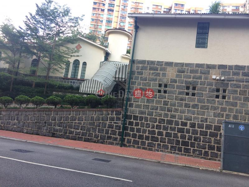 24 Kadoorie Avenue (24 Kadoorie Avenue) Mong Kok|搵地(OneDay)(2)