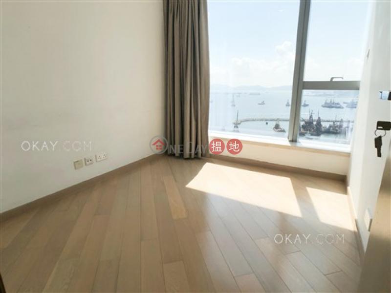 Rare 3 bedroom with sea views | Rental, 1 Austin Road West | Yau Tsim Mong, Hong Kong | Rental, HK$ 56,000/ month