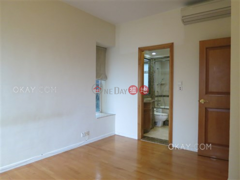 Property Search Hong Kong | OneDay | Residential, Sales Listings | Lovely 3 bedroom in Mid-levels Central | For Sale