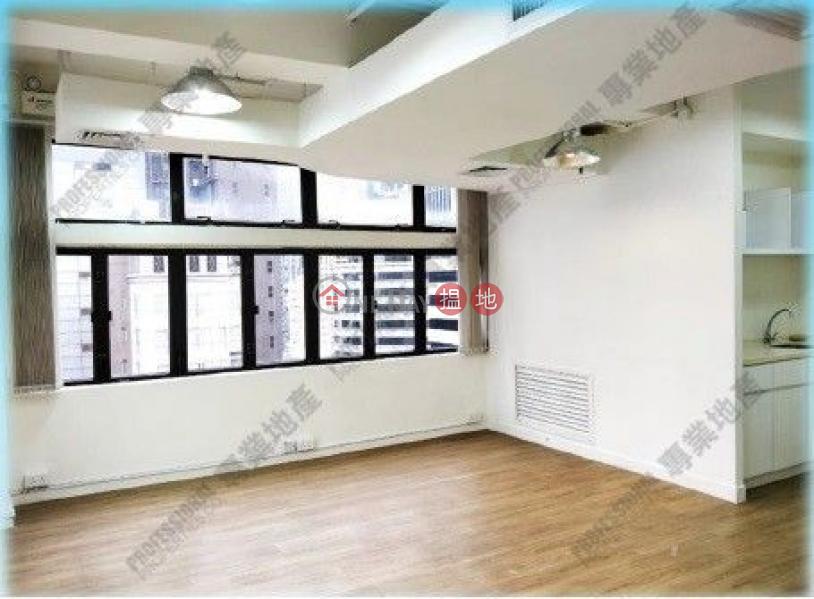 洛洋閣商業大廈|灣仔區洛洋閣商業大廈(Loyong Court Commercial Building)出租樓盤 (01B0128264)