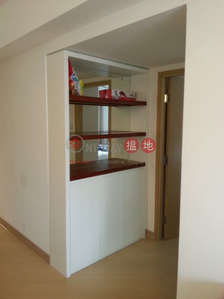 香港搵樓|租樓|二手盤|買樓| 搵地 | 住宅出售樓盤麥花臣匯