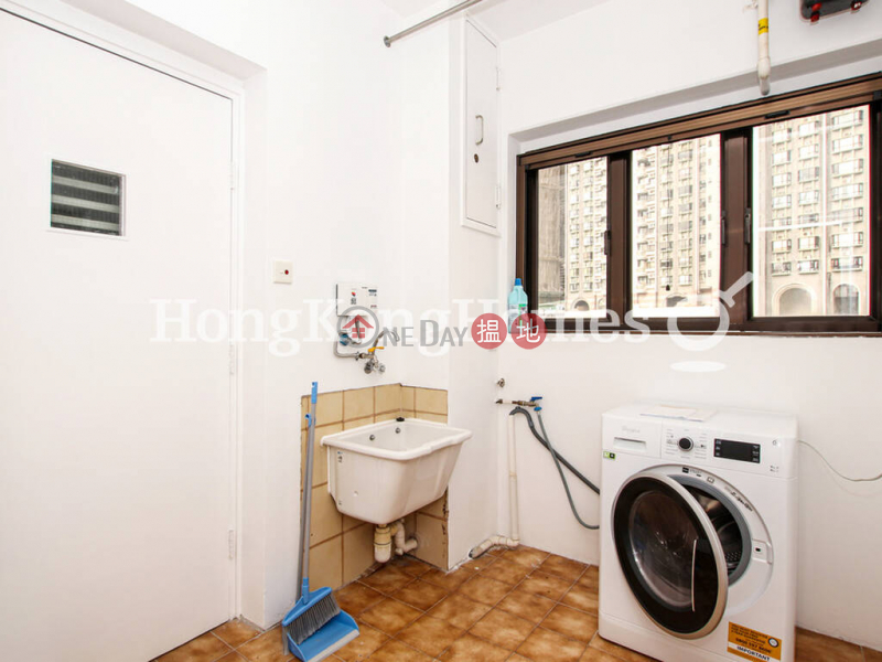Property Search Hong Kong | OneDay | Residential, Rental Listings, 3 Bedroom Family Unit for Rent at Winfield Building Block C