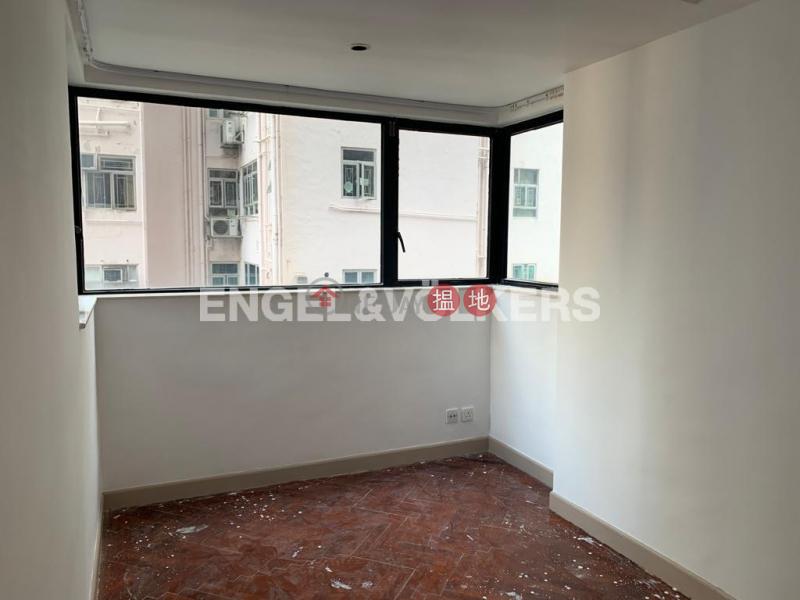 愛富華庭請選擇住宅|出租樓盤HK$ 42,000/ 月
