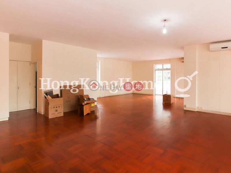 棕櫚閣未知-住宅出租樓盤|HK$ 120,000/ 月